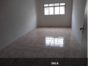 Salas Comerciais  Jundiaí R$1.500,00