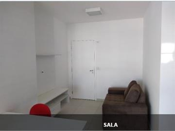 Apartamentos  Jundiaí R$1.700,00