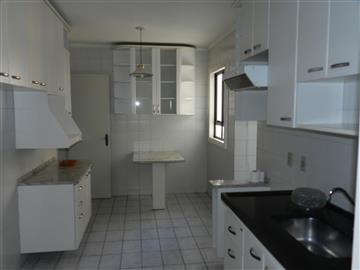 Apartamentos  Jundiaí R$320.000,00