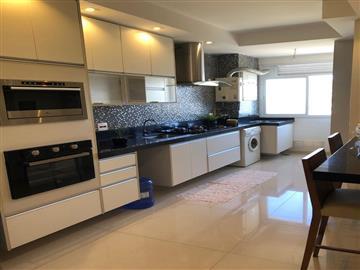 Apartamentos  Jundiaí R$850.000,00