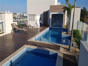 Apartamentos  Jundiaí R$530.000,00