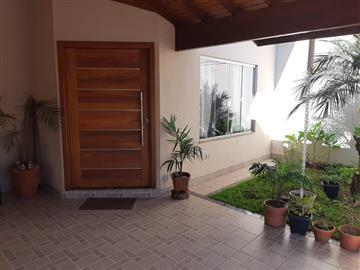 Casas  Jundiaí R$780.000,00