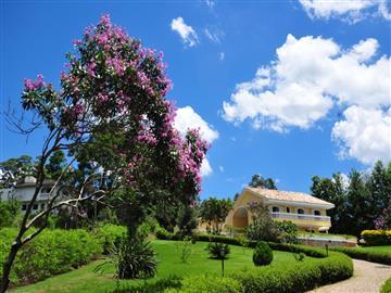 Casas em Condomínio  Jundiaí R$3.900.000,00