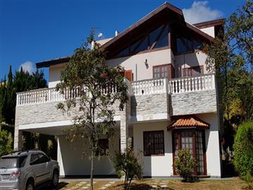 Casas em Condomínio  Jundiaí R$2.000.000,00
