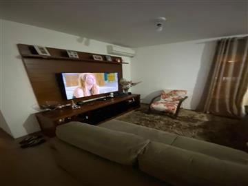 Apartamentos  Jundiaí R$570.000,00