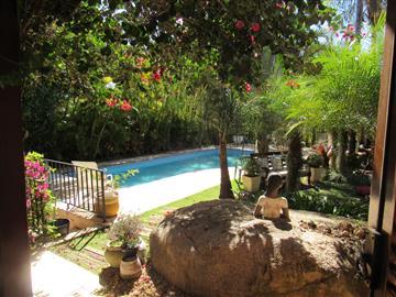 Casas em Condomínio  Jundiaí R$3.000.000,00