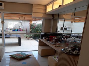 Casas em Condomínio  Jundiaí R$663.000,00