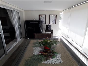Apartamentos  Jundiaí R$890.000,00