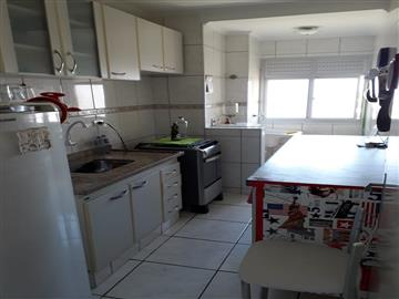 Apartamentos  Jundiaí R$220.000,00