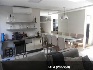 Casas em Condomínio  Jundiaí R$650.000,00
