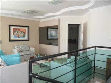 Apartamentos de Cobertura  Jundiaí R$2.450.000,00