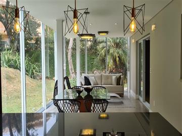 Casas em Condomínio  Jundiaí R$2.300.000,00