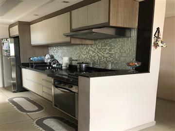 Apartamentos  Jundiaí R$496.000,00