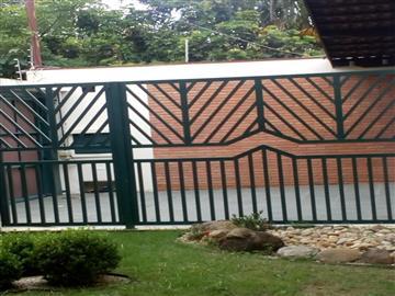 Casas  Jundiaí R$4.500,00