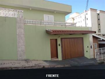 Casas  Jundiaí R$3.000,00