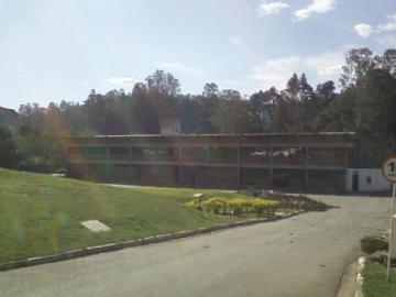 Galpões Industriais  Cajamar R$8.000.000,00