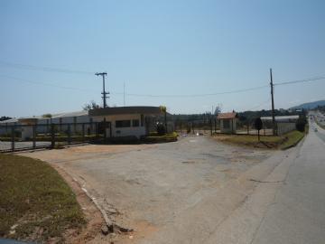 Galpões Industriais  Cabreuva R$18.000,00