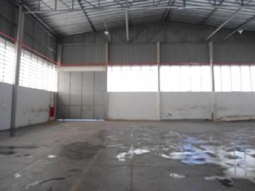 Galpões Industriais  Jundiaí R$17.000,00