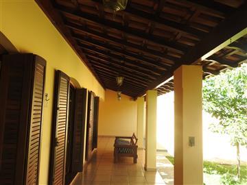 Casas com Edículas  Ourinhos R$750.000,00