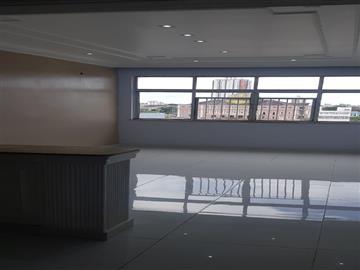 Apartamentos  Manaus R$300.000,00