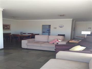 Apartamentos em Condomínio  Ourinhos R$550.000,00