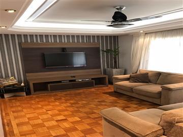 Casas com Edículas  Ourinhos R$560.000,00