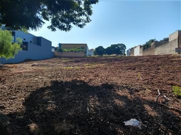 Terrenos  Ourinhos R$280.000,00