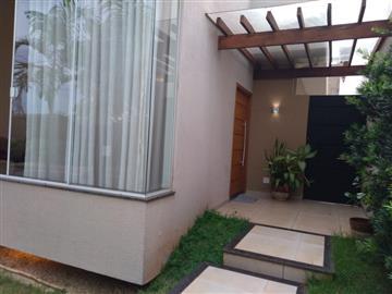 Casas Alto Padrão  Ourinhos R$800.000,00
