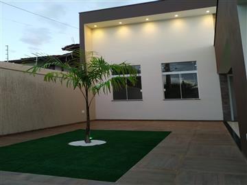 Casas Novas  Ourinhos R$450.000,00
