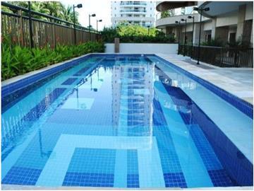 Apartamentos em Condomínio  Rio de Janeiro R$1.350.000,00