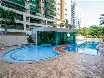 Apartamentos em Condomínio  Rio de Janeiro R$1.560.000,00