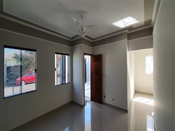 Casas Novas  Ourinhos R$400.000,00