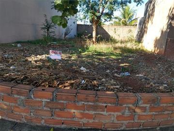 Terrenos  Ourinhos R$100.000,00