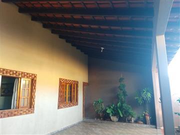 Casas  Ourinhos R$290.000,00