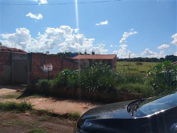Terrenos  Ourinhos R$55.000,00