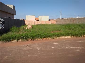 Terrenos São Pedro do Turvo