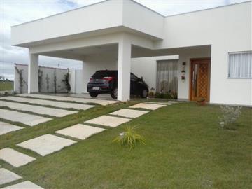 Casas em Condomínio Aracoiaba da Serra