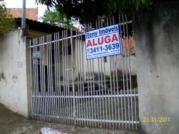 Casas Sorocaba