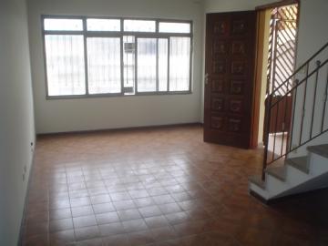 Casas Freguesia do Ó 3 Dorms (Suite) - 2 ou 3 Vagas - R$ 590M