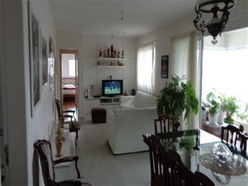 Apartamentos Vila Leopoldina OPORTUNIDADE ÚNICA - ABAIXO AVALIAÇÃO