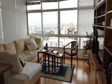 Apartamentos Perdizes Andar Alto - Vista Excepcional