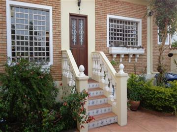 Casas Vila Ipojuca Linda Casa - Face Norte