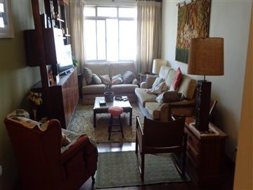 Apartamentos Itaim Bibi Ótimo Apartamento - 130m² - Suite