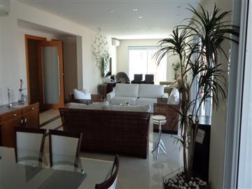 Apartamentos Perdizes Fantástico - 281m² - 4 Vagas