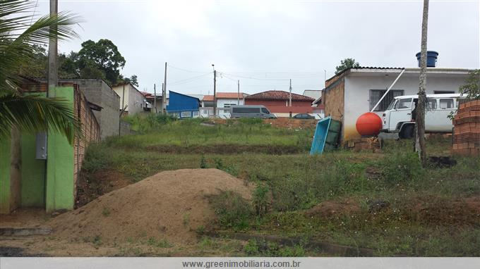 Terrenos em Registro no bairro Jardim Brasil