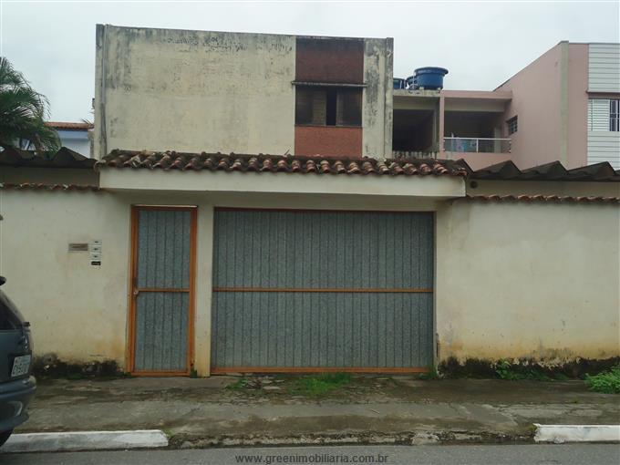 Apartamentos em Registro no bairro Jardim Valeri