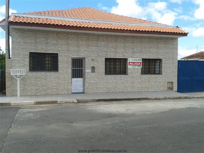 Kitchnettes em Registro no bairro Jardim São Nicolau