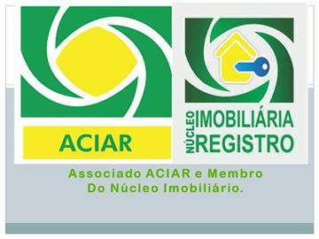 Casa em Registro Arapongal  3 dormitórios Contate-nos para informações adicionais