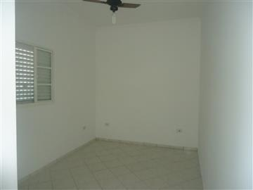 Casa em Registro Jardim Caiçara II  3 dormitórios R$        230.000,00