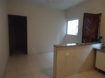 Apartamento em Registro Jardim América  2 dormitórios R$        665,00